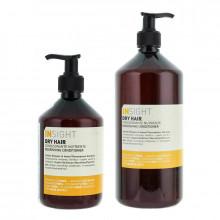 Insight Питательный кондиционер для сухих волос Dry Hair Nourishing Conditioner