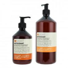 Insight Тонизирующий кондиционер для всех типов волос Antioxidant Rejuvenating Conditioner