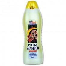 Lenhart Kosmetic Протеиновый шампунь для нормальных и поврежденных волос Alpifresh