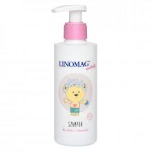 Linomag Детский шампунь для волос