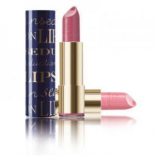 Dermacol Make-Up Губная помада увлажняющая Lip Seduction Lipstick - Губная помада (арт.6704)