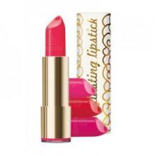 Dermacol Make-Up Губная помада кремовая устойчивая Longlasting Lipstick - Губная помада (арт.1753)