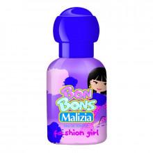 Malizia Bon Bons Вода туалетная-спрей Fashion girl