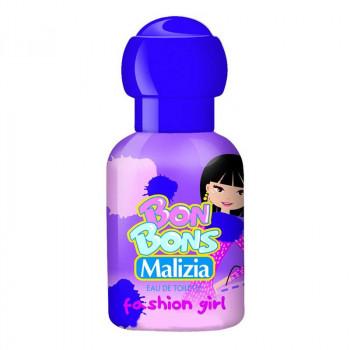 "Malizia Вода туалетная-спрей ""Fashion girl"" Bon Bons"