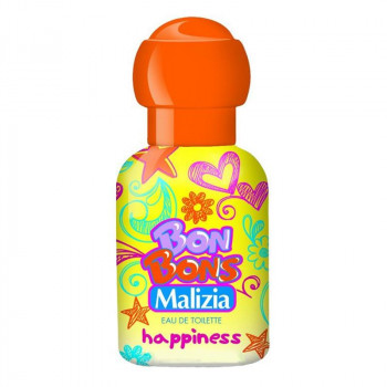 "Malizia Вода туалетная-спрей ""Happiness"" Bon Bons"