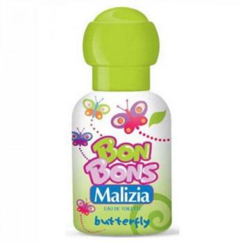 "Malizia Вода туалетная-спрей ""Butterfly"" Bon Bons"