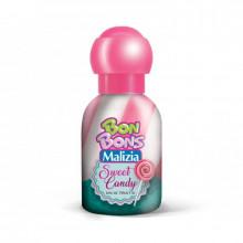 "Malizia Туалетная вода-спрей ""Sweet Candy"" Bon Bons"