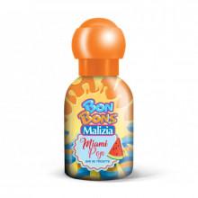 "Malizia Туалетная вода-спрей ""Miami pop"" Bon Bons"