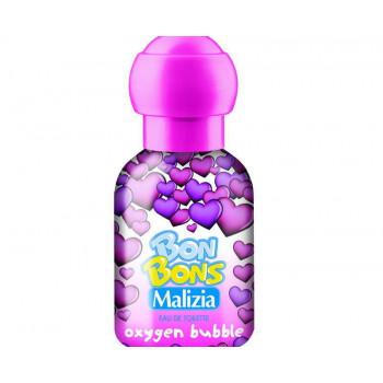 "Malizia Вода туалетная-спрей ""Oxygen Bubble"" Bon Bons"