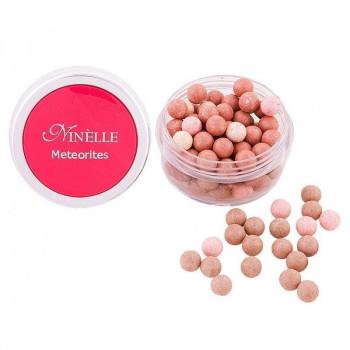 Ninelle Румяна в шариках