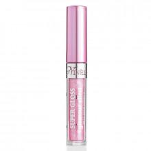 Ninelle Блеск для губ Super Gloss