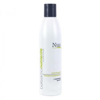 Nua Бальзам-кондиционер питательный с оливковым маслом