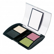 Dermacol Make-Up Тени для век Quattro Eye Shadow