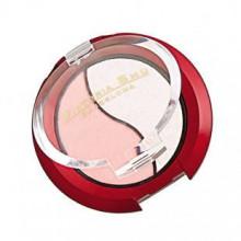 Распродажа Victoria Shu Двухцветные тени для век Dream