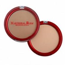 Victoria Shu Dream Пудра шелковая компактная, без зеркальца