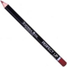 Victoria Shu Карандаш для губ Perfect Lip