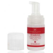 Zimberland Средство для перманентного выпрямления волос StarLiss Strainghtener A (для окрашенных плотных волос)
