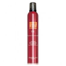 Zimberland Структурирующая пена для волос сильной фиксации Style Hair Beauty Fix