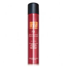 Zimberland Лак-спрей для укладки волос сильной фиксации Style Hair Beauty Fix