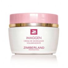 Zimberland Style Modelage Volume Cream Крем для придания объема и моделирования прически