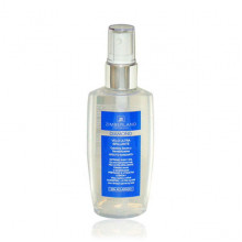 Zimberland Спрей-блеск для сухих и чувствительных волос Style Diamond Ultra Brillant