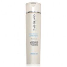 Zimberland Shampoo REFLEX Шампунь для седых и блондированных волос против желтизны