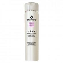 Zimberland Shampoo Hidrotex-9 Шампунь увлажняющий для хрупких и обезвоженных волос