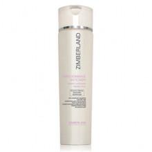 Zimberland Шампунь против перхоти для сухих волос Shampoo Gommage (250 мл)