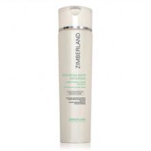Zimberland Shampoo Balancing Divalent Шампунь для жирных волос и кожи головы
