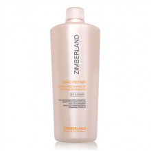 Zimberland Восстанавливающий питательный шампунь против старения для поврежденных волос Shampoo Repair (750 мл)