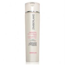 Zimberland Shampoo Dimensional Шампунь для придания объема для хрупких и тонких волос
