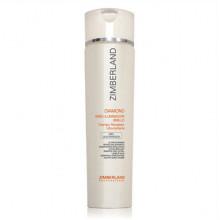 Zimberland Shampoo Diamond Шампунь для придания ультра блеска для всех типов волос 250 мл