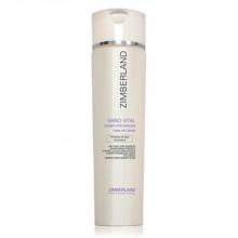 Zimberland Шампунь против выпадения волос Shampoo Vital (250 мл)