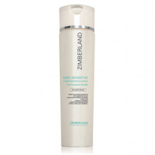 Zimberland Успокаивающий шампунь для чувствительной кожи головы Shampoo Sensitive (250 мл)