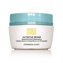 Zimberland Mask Beauty Nutritive Repair Маска питательная для глубокого восстановления очень сухих волос