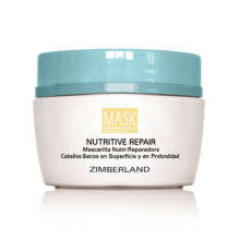 Zimberland Питательная маска для восстановления очень сухих волос Mask Beauty Nutritive Repair (200 мл)