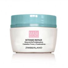 Zimberland Укрепляющая маска для объема для тонких, ломких волос Mask Beauty Intense Repair (200 мл)