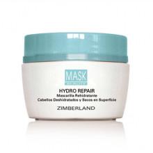 Zimberland Mask Beauty Hydro Repair Маска увлажняющая разглаживающая для сухих и кудрявых волос