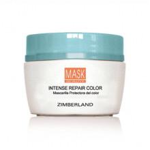 Zimberland Mask Beauty Intense Repair Color Маска питательная для защиты цвета окрашенных волос