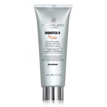 Zimberland Hidrotex-9 fix Color Кондиционер увлажняющий для защиты цвета окрашенных волос, без смывания