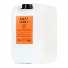 Alter Ego Шампунь для всех типов волос Classic Tropical Shampoo
