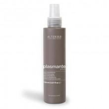 Alter Ego Спрей для восстановления баланса кожи головы Plasmante Rebalancing Spray