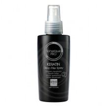 Alter Ego Спрей для реконструкции волос с кератином Spherique Pro Keratin Deep Filler Spray