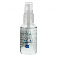 Alter Ego Термозащитная сыворотка для блеска волос Nourishing Spa Q&C Protective Elixir