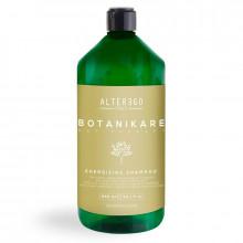 Alter Ego Шампунь против выпадения волос Botanikare Energizing Shampoo
