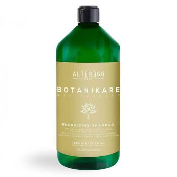 Alter Ego Шампунь против выпадения волос Botanikare Energizing Shampoo - Уход за волосами (арт.2827)