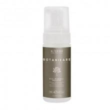 Alter Ego Минерализированный мусс для питания и распутывания волос Botanikare Eco-Mineral Mousse