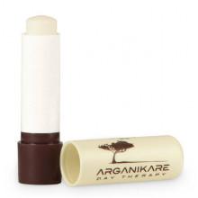 Alter Ego Бальзам для губ с кокосовым маслом Arganikare Special Care