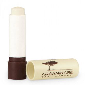 Alter Ego Бальзам для губ с кокосовым маслом Arganikare Special Care - Декоративная косметика (арт.2965)