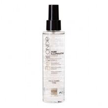 Alter Ego Спрей иллюминирующий защитный для осветленных волос Pure Illuminating Spray